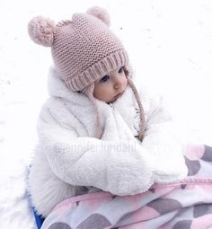 Cute Little Girls, Cute Kids, Little Ones, Cute Babies, Baby Kind, Our Baby, Little Girl Fashion, Kids Fashion, My Bebe