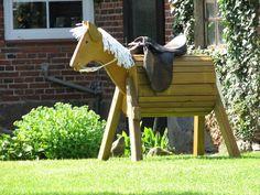 holzpferd jako o f r drau en online bestellen jako o holzpferd pinterest holzpferd. Black Bedroom Furniture Sets. Home Design Ideas