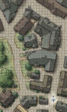 4119d0009e97d5f0013ff893bcae4653--roll-maps-dd-map.jpg (736×1226)