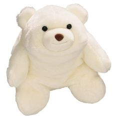 Gund Stuffed Animals | ... Gund (Gund, Toys & Games,Categories,Stuffed Animals & Toys,More