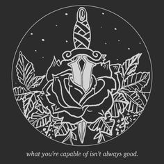 Fitness Food Aesthetic - Sport Fitness Personal Trainer - Fitness App For Women - Humour Sport Fitness Humor The Skulls, Elf Rogue, Half Elf, 4 Tattoo, Yennefer Of Vengerberg, Chaotic Neutral, Six Of Crows, Ex Machina, Dnd Characters