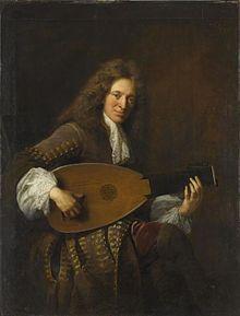 Charles Mouton fue un compositor y laudista francés. Existe poca información conocida sobre él. Probablemente nació en Rouen cerca del año 1626, se cree que estudio con Denis Gaultier y a principios de su carrera trabajó en la Casa de Saboya familia noble del norte de Italia, que tuvo su solar en el Ducado de Saboya en la actual Turín. En la década de 1660, se traslado a París donde se convirtió en profesor de laúd y enseño a los miembros de la nobleza. Volvió a Turín en 1676, y luego…