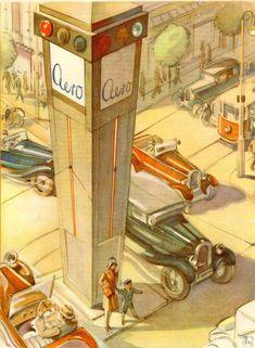 Vehicles, Cars, Vehicle, Tools