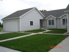 **EXPIRED!!** 906 Ronan Drive | Hastings, Nebraska - $185,000 - Ruhter Auction & Realty, Inc. 402-463-8565 ruhterauction.com