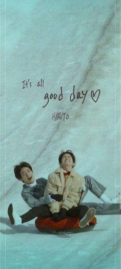 Its All Good, Tough Day, K Idols, Boyfriend Material, Good Day, Korea, Kpop, Wallpaper, Random
