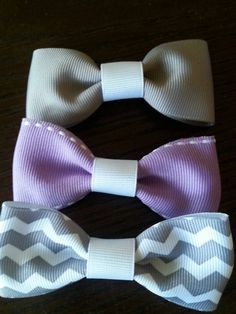 Check out this item in my Etsy shop https://www.etsy.com/listing/251066436/party-favor-bow-ties-set-of-12