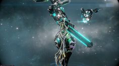 LETS GO TO WARFRAME GENERATOR SITE!  [NEW] WARFRAME HACK ONLINE 100% REAL WORK: www.online.generatorgame.com Add up to 99999 Platinum each day for Free: www.online.generatorgame.com Trust me! This method 100% works: www.online.generatorgame.com Please Share this hack guys: www.online.generatorgame.com  HOW TO USE: 1. Go to >>> www.online.generatorgame.com and choose Warframe image (you will be redirect to Warframe Generator site) 2. Enter your Username/ID or Email Address (you dont need to…
