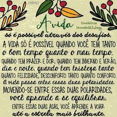 A vida!...
