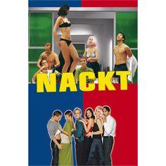 Nackt (2002) by Doris Dörrie