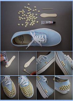 10 fantastiche immagini su scarpe con strass  d94a25d58ed