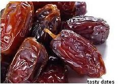 DATE PREMIUM QUALITY HEALTH DRYFRUIT ARABIAN DATES FRESH QUALITY 2 KG DATES
