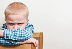 Free Anger Management Activities for Children Anger Management Activities, Behavior Management, Management Games, Classroom Management, Toddler Anger, Behavior Reflection Sheet, Terrible Two, Jane Nelsen, Anti Social Behaviour