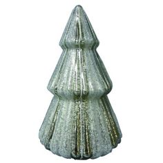 allen roth lighted tabletop tree indoor christmas decoration christmas room indoor christmas decorations - Lowes Christmas Tree Sale
