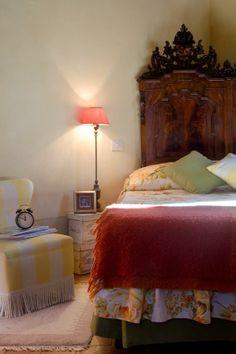 TUSCANY - MONTESTIGLIANO - VILLA PIPISTRELLI #tuscany #siena #villaintuscany #montestigliano #destinationweddingintuscany