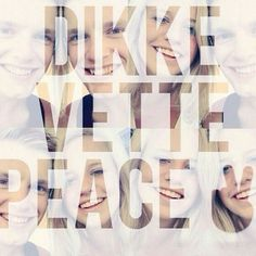 DikkeVettePeace Watch One, Youtubers, Photo Wall, Humor, Photo And Video, Frame, Milan, Pagan, Picture Frame