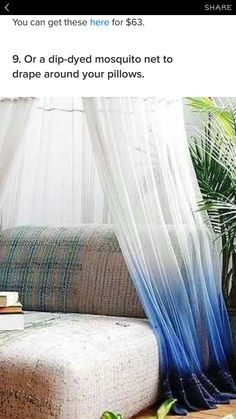 alex circle dip dyed net from free people - Lot 6 Chaises Scandinaves2126