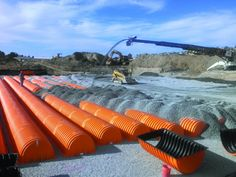 Over the years, Hazard #Construction Company has grown to serve a range of public #agencies as well, including Cal Trans and various #municipalities within the San #Diego metropolitan