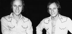 article_hager-twins
