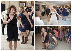 Country line dancing at wedding Perfect Wedding, Diy Wedding, Wedding Day, Country Line Dancing, Bridesmaid Dresses, Wedding Dresses, Cowgirl Boots, Affair, Toe