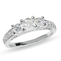 Peoples Wedding Rings 5 Unique Cushion cut engagement rings
