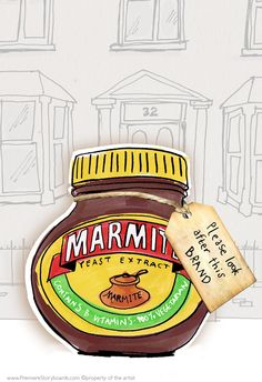 Yeast Extract, Barware, Vitamins, Food And Drink, Lettering, Drinks, Artist, Drinking, Beverages