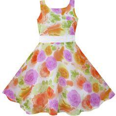 CN31 Sunny Fashion Little Girls' Dress Purple Orange Flower Silk Pageant 5 Sunny Fashion http://www.amazon.com/dp/B00BLBOYNQ/ref=cm_sw_r_pi_dp_GAfuub1E6EZJP