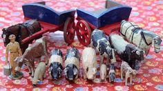 The Forest Toys, frank whittington brockenhurst - Google Search