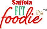 Searching for healthy food recipes? Make paneer paratha using masala oats from Saffola. Using masala oats from Saffola makes your paneer paratha recipe more healthy and more tasty. For more Saffola masala oats recipe visit http://www.fitfoodie.in/