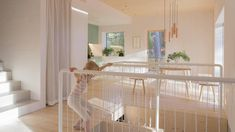 Gallery of MK5 House / ORTRAUM - 8