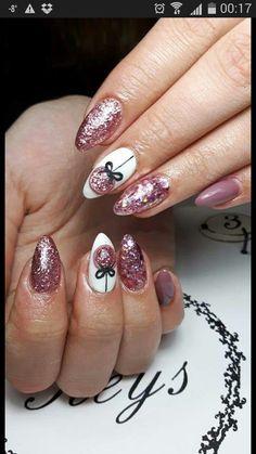 #nails #nailart #nail