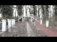 Wanna tour an abandonded amusement park? or at least just go see it? Go See, See It, Berlin Photos, Abandoned Places, Just Go, Scary, Architecture Design, At Least, Tours
