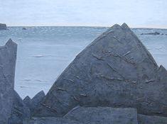 Roca de Caials (130 x 979