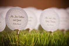 conlan_paquette_Paul_Retherford_Wedding_Photography_KatieJimfaves0010_low.jpg 625×416 pixels