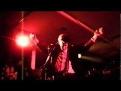 Cure for Pain: The Mark Sandman Story (Trailer)