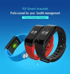 Box Relogio Masculino Exquisite Craftsmanship; Men's Watches Reloj Mujer 2018 New Bangwei Sport Watch Men Women Pedometer Blood Pressure Oxygen Monitoring Smart Watch