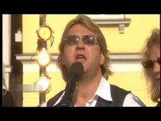 Karat - Jede Stunde 2009 - YouTube