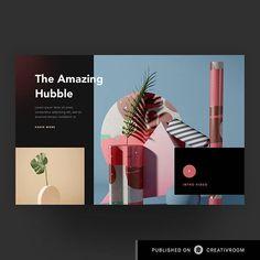 Graphic Design Inspiration, Ui Design, Lorem Ipsum, Creative Design, Detail, App Ui, Ui Ux, Fashion Design, Instagram