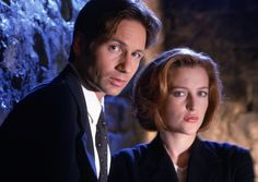 In addition to science fiction, The X-Files also fit neatly into another genre: the crime procedural. But, unlike other wildly successful crime dramas like Law & Order or CSI, it never managed to truly became a franchise. So what was it that prevented us from seeing The X-Files: Miami? There was a simple reason.