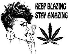 Marijuana Art, Marijuana Leaves, Medical Marijuana, Girl Smoking, Smoking Weed, Weed Backgrounds, Weed Stickers, Weed Girls, 420 Girls
