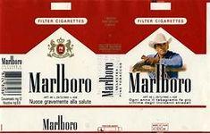Free cigarettes Karelia coupons Idaho. Price moyen ...