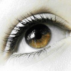 #eye #occhio
