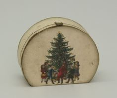 kh30-1-artofmini.com-koffer-suitcase-miniature-miniatuur-miniatur-puppen-haus-stube-doll-dolls-house