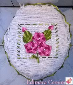 Mais uma encomenda finalizada... Este feito com um dos meus rosas preferidos. Adorei o resultado, espero que gostem. Material utilizado...