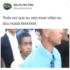 Funny Vidos, Stupid Funny Memes, Funny Relatable Memes, Hilarious, Funny Short Videos, Funny Video Memes, Wow Video, Comedy Memes, Memes Status