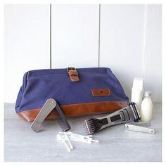 42ac7f1c6f Monogram Groomsmen Gift Travel Dopp Kit Toiletry Bag - O