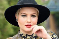 #beauty #makeup #lookbook #sheego #plussize