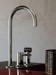 Image result for zucchetti taps