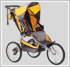 Special Offers Available Click Image Above: Bob Ironman Single Stroller With Diaper Bag - Yellow Best Lightweight Stroller, Single Stroller, Jogging Stroller, Baby Jogger, Baby Shower, Looking To Buy, Oversized Chair, New Baby Products, Diaper Bag