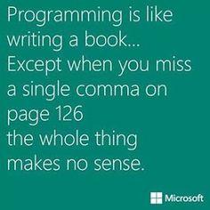 #quoteoftheday #cuttingedgeprogramming #webdesign #appdesign #appdevelopment #stripedevelopers #webdevelopment #graphicdesign www.razoredge-media.co.uk