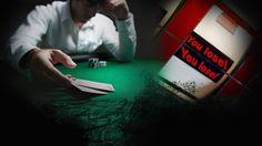 Seit es das Glücksspiel gibt ist die Spielsucht ein immer anhaltendes Thema. Studien zu Folge sind in der heutigen Zeit in erster Linie junge Männer betroffen. Für Außenstehende ist das Thema Spielsucht schwer nachzuvollziehen, doch Beispiele von Menschen, die der Sucht verfallen sind, zeigen deutlich auf, was die Sucht mit einer Person anstellen kann.